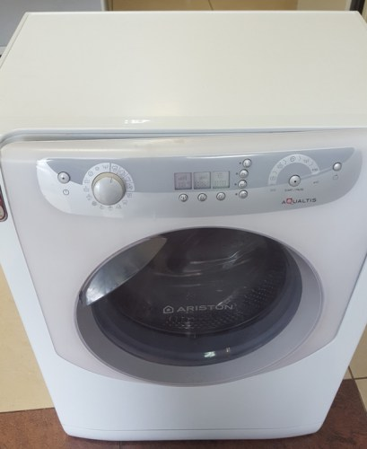 HOTPOINT ARISTON AQSL 09 (2)4